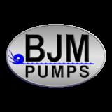 Barco Pump