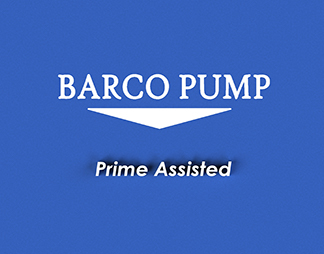 Barco-prime-assisted